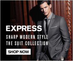 FlexOffers.com, affiliate, marketing, sales, promotional, discount, savings, deals, bargain, banner, blog, Men's Winter Fashion Deals, Express, Burlington, H&M, Steve Madden, Coach, Glasses.com, men's suits, modern, style, coats, winter, overcoats, menswear, fashion, apparel, footwear, shoes, boots, men's bags, crossbody bags, leather, wallets, free shipping, sunglasses, anti-glare lens, glasses