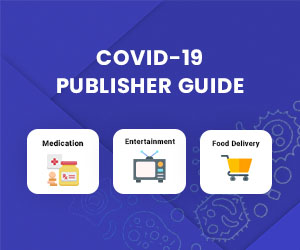 flexoffers-top-converting-categories-amid-the-covid-19-pandemic