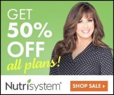 FlexOffers.com, affiliate, marketing, sales, promotional, discount, savings, deals, bargain, banner, blog, Lumen Metabolism Tracker, Udemy, Nutrisystem, Motley Fool, Bowflex, NORDSTROM.com, health, wellness, food, drink, clothing, apparel, fall, wardrobe, education, online, stock, trading, day trading,
