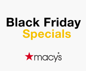 FlexOffers.com, affiliate, marketing, sales, promotional, discount, savings, deals, bargain, banner, blog, Valuable Black Friday Deals, Macys.com, jewelry gifts, Lenovo USA, laptops, Clarins, body care, NIKE, athletic footwear, JCPenney, toys and games, Kohl's, home decor