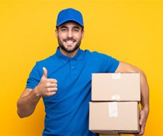 National Free Shipping Day, National Free Shipping Day 2020, What is National Free Shipping Day, National Free Shipping Day List,