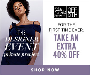 FlexOffers.com, affiliate, marketing, sales, promotional, discount, savings, deals, bargain, banner, blog, Phenomenal Thanksgiving Day Savings, Saks Fifth Avenue Off 5th, designer apparel, Macys.com, toys, Nike, athletic gear, Clarins, skincare, FitFlop, winter boots, The Home Depot, home appliances