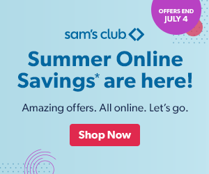 Prized Prime Day Discounts, Prime Day, Amazon Prime Day, Sears, Sam's Club, WalMart, Best Buy, Lowe's, Samsung, Kohl's, Woot, Woot Amazon,